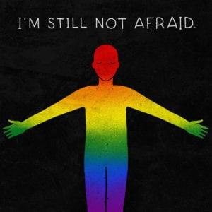 LGBTQ counselling 3